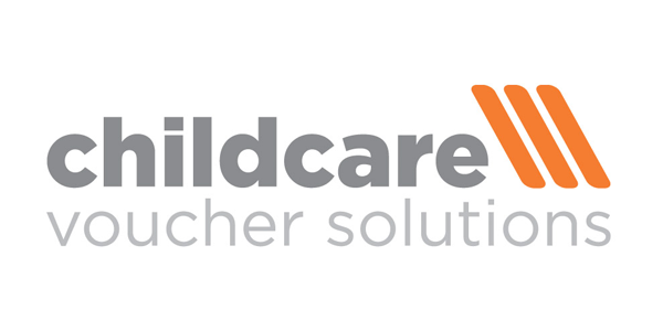 Childcare Voucher Solutions Logo